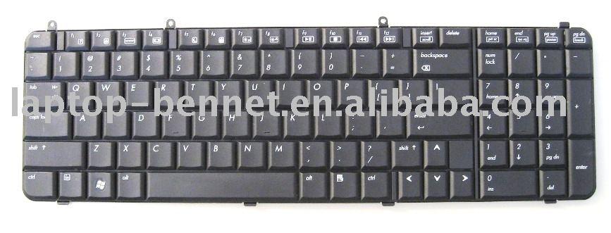 compaq presario cq60 laptop. 2011 Laptop HP Compaq Presario