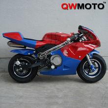 49cc mini moto with CE