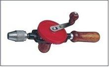 Hand Drill Machine LO-WT-507