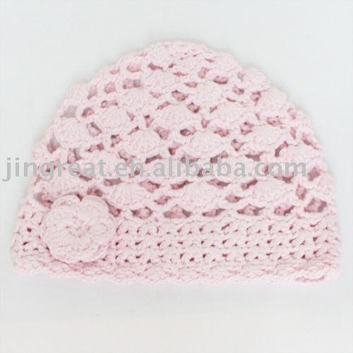 Amazon.com: Crochet Hats! (9781580176323): Candi Jensen: Books