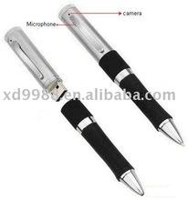 OEM video pen MP9 Camera pen--640*480 digital camera pen