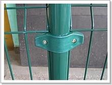 fence part