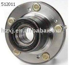 wheel hub units (wheel bearings) 512011 for MITSUBISHI