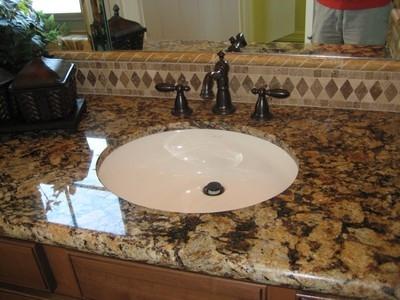 Porcelain Kitchen Sinks on Sinks Porcelain Sinks Bathroom Sinks Toilet Sink Lavatory Sinks With