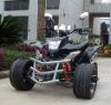 250cc EEC Three wheel Racing quad bike water-cooled, (HDA250E-9T)