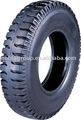 Truck pneus 900 - 20