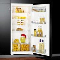 RBL024A0 refrigerators