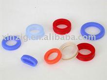 liquid silicone rubber for craft,prices liquid silicone rubber,silicone rubber for heat press