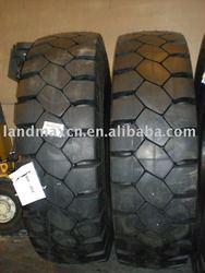 Bridgestone OTR TIRE 27.00R49 VRLS, VRDP