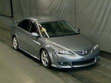 mazda used cars ATENZA 3721