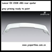 ABS car part, car spare part for lancer ex 2008