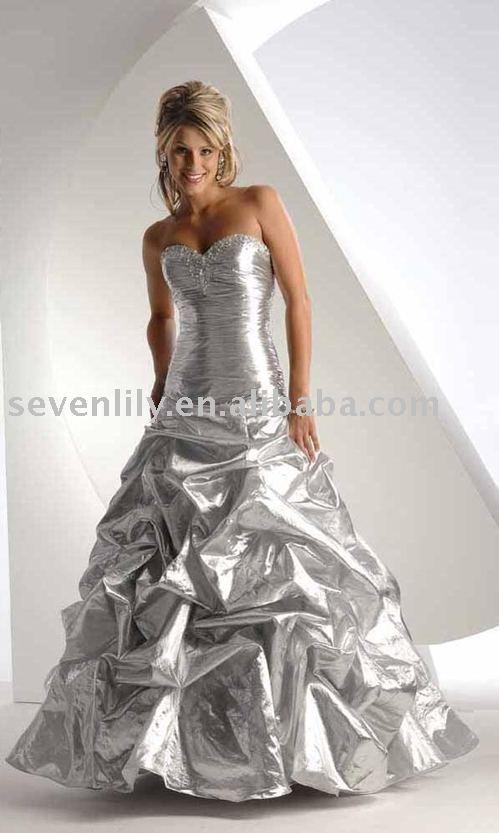 Ball Gowns Mobile Alabama - Sqqps.com