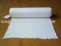 tube jersey fabric