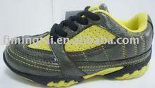 Children's Shoes,leisure shoe