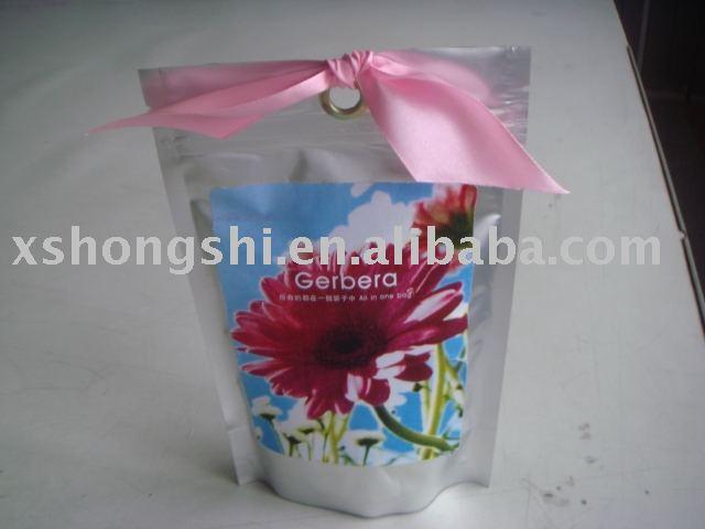 Girassol mini, jardim de bolso, mini gerbera
