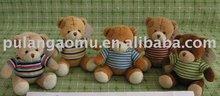 teddy bear(conform to EN71/ ASTM standard)