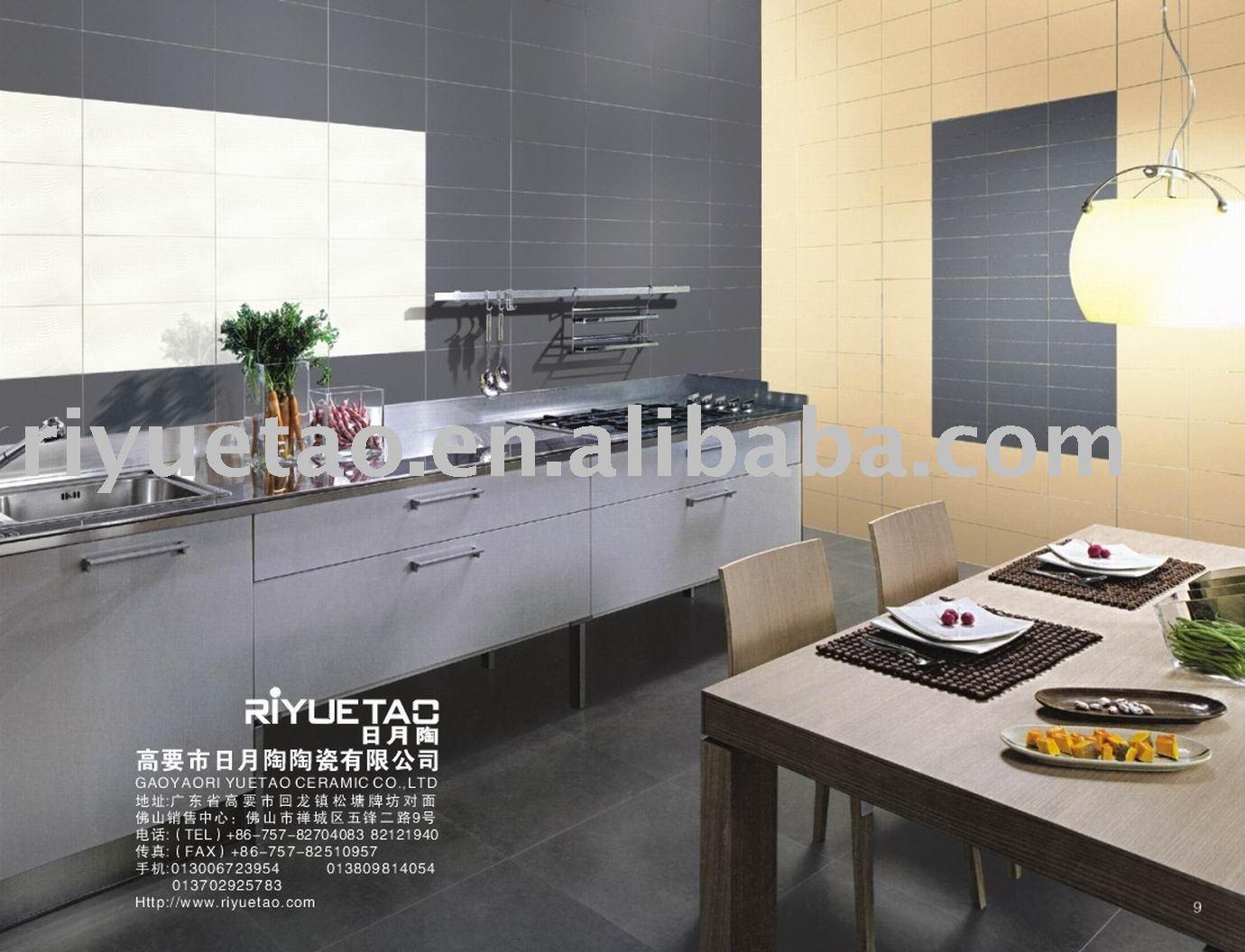 Kitchen Wall TilesInterior Wall TileCeramic Wall Tile