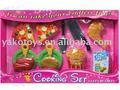 Cucina, palyset, giocattolo y17275046
