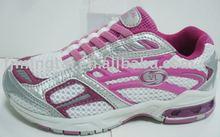 Children's sports shoe,basketball shoe,girl shoe