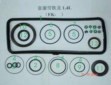Repair Kit for CITROEN TU3F