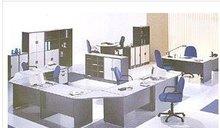 Office Settings - OFFICE DESK