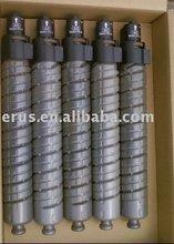 Ricoh AFICIO 4500 Toner Cartridge