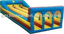 2014{super deals}Inflatable Sport Games