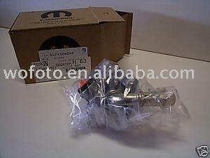 Dodge minivan Chrysler minivan Power Steering Pump/power pump/pump
