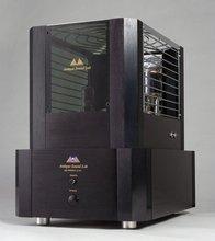 AQ1006 845 DT MKII MONO BLOCK POWER AMPLIFIER