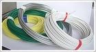 Pvc Iron Wire-1