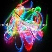 led rainbow lamp