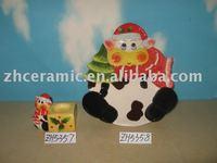 Handicraft Christmas Gifts