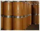 Sodio y potasio tartrato ( amoniocas. 304 - 59 - 6 ), de sodio tartrato de potasio, e337