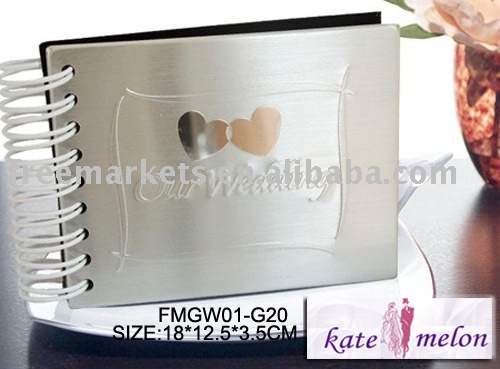 wedding framewedding decorationwedding items Shop for top selling wedding