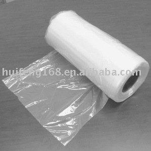 plastic film&packing film
