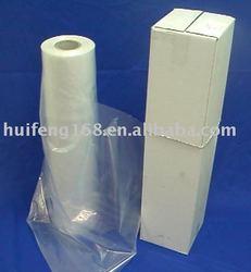 plastic film&OPP film&CPP film