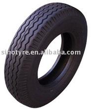 Bias Truck tire 700-16 1200-20 1000-20 900-20 825-20 750-16 825-16 1100-20