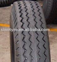 Bias truck tyre 12.00-20, 11.00-20, 10.00-20, 9.00-20 etc