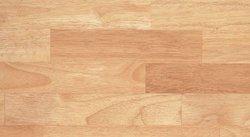Hevea Classic wood flooring