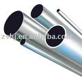 astm a312 sin y austentics soldado inoxidable tubos de acero
