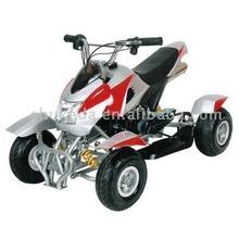 dirt bike,motorcycle,quad