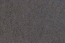 composite material - Gunmetal
