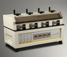 Water Vapor Transmission Rate Analyzer(ASTM E398)