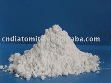 Diatomite Functional Filler / Additives