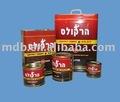 Cola universal/adesivo de contato