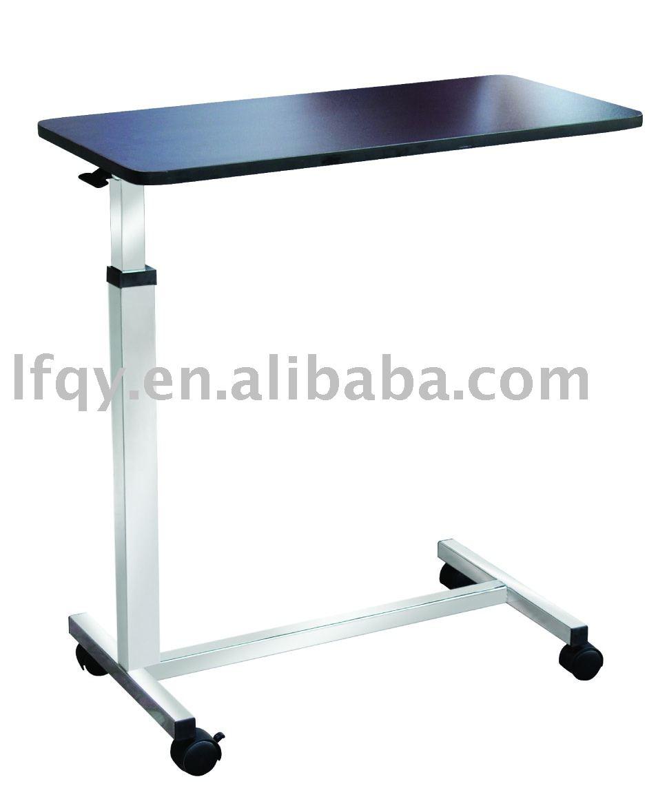 대 탁자를 gcz-3-침대 옆 탁자 -제품 ID:250397329-korean.alibaba.com