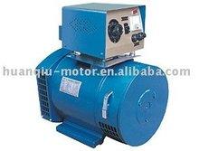 Generating And Welding Alternator