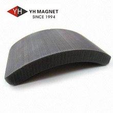 ARC Permanent Ferrite Magnet