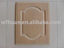 MDF Door Skin ,Cabinet Door Skin