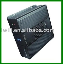 Iwill Mini HTPC 903, mini desktop pc, mini pc, mini itx pc, mini computer